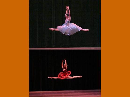 El Articulo mas leido y comentado del Ballet Dominicano a nivel Internacional-no te lo pierdas-Dominicanas que dejan Huellas en Ballet Clasico de Rep.Dom.